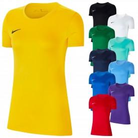 Maillot Park VII Femme - Nike N_BV6728