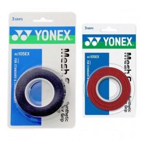 Surgrip AC 105 Yonex