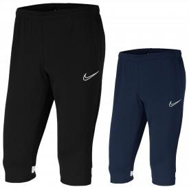 Pantalon 3/4 knit Academy 21 - Nike N_CW6125