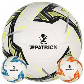 Ballon d'entraînement Hybrid - Patrick P_BULLET805
