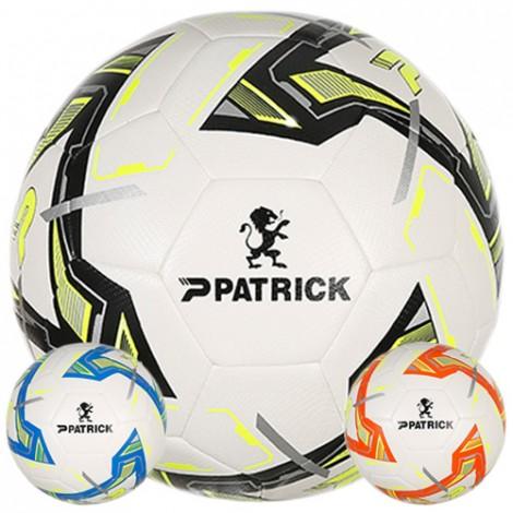 Ballon d'entraînement Hybrid Patrick