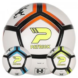 Ballon d'entraînement Hybrid Global 810 Patrick