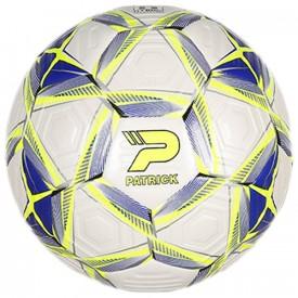 Ballon de Match Hybrid 810 Patrick