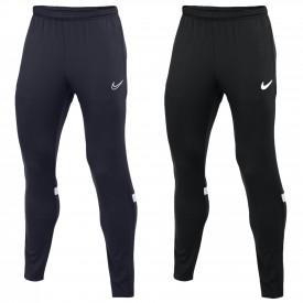 Pantalon knit Academy 21 - Nike N_CW6122