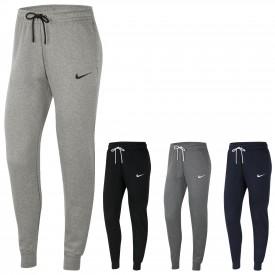 Pantalon Team club 20 Femme - Nike N_CW6961