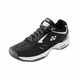 Chaussures Power Cushion Durable 2 - Yonex 160PCDUR2N