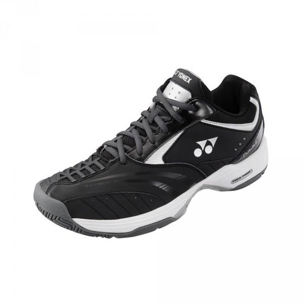 Chaussures Power Cushion Durable 2 Yonex