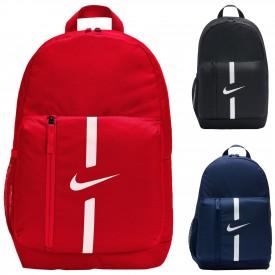 Sac à dos Academy Team Jr - Nike N_DA2571