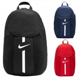 Sac à dos Academy Team - Nike N_DC2647