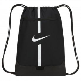 Sac de gym Academy - Nike N_DA5435