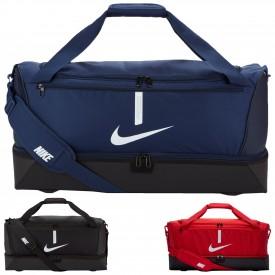 Sac de sport Academy Team L Nike