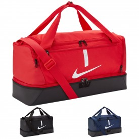 Sac de sport Academy Team M Nike