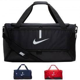 Sac de sport Duffel Academy Team L Nike