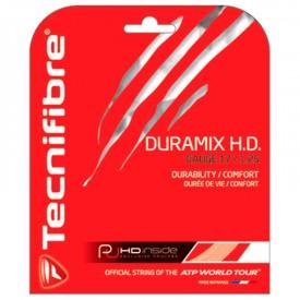 Garniture Duramix HD - Tecnifibre 02GDUR