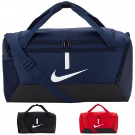 Sac de sport Duffel Academy Team S Nike