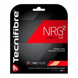 Garniture NRG - Tecnifibre 01GNRG
