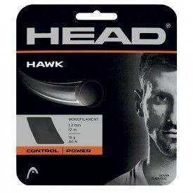 Garniture Hawk Head