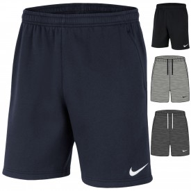 Short Team club 20 - Nike N_CW6910