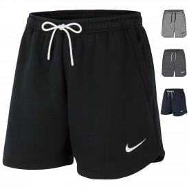 Short Team club 20 Femme - Nike N_CW6963