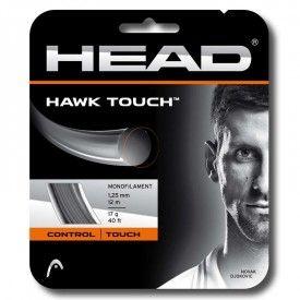 Garniture Hawk Touch Head