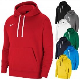 Sweat à capuche Team club 20 - Nike N_CW6894