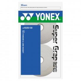 Surgrip AC 102 x30 - Yonex 127SG102EX-30B