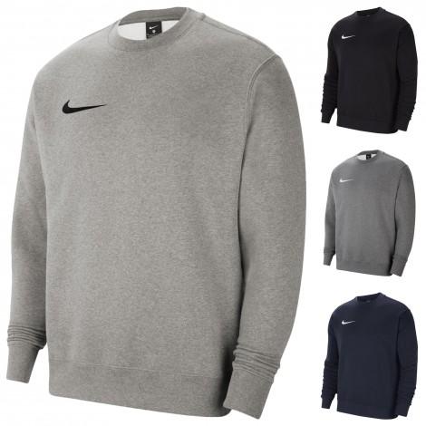 Sweat Team club 20 Nike