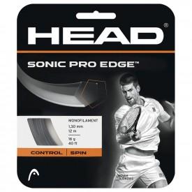 Garniture Sonic Pro Edge - Head 285503-AN