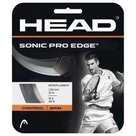 Garniture Sonic Pro Edge Head