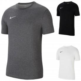 Tee-shirt Park 20 - Nike N_CW6952