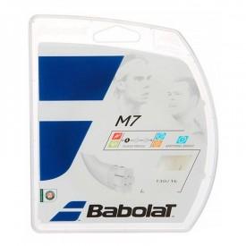 - Babolat 241131-128