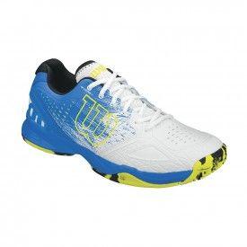 Chaussures Kaos Comp Wilson