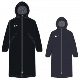 Veste d'hiver Park 20 Femme - Nike N_DC8036