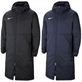 Veste d'hiver Team Park 20 - Nike N_CW6156