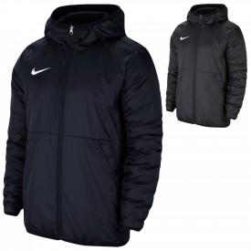 Veste team fall Park 20 - Nike N_CW6157