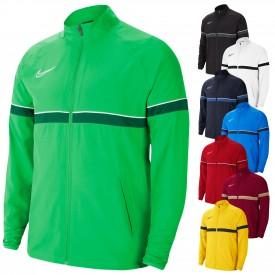 Veste Woven Academy 21 - Nike N_CW6118