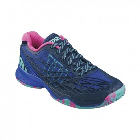 Chaussures Kaos All Court Women - Wilson WRS321290