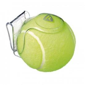 Ball Clip - Tecnifibre 54BALCL000