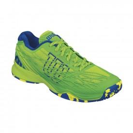 Chaussures Kaos - Wilson WRS322190-VB