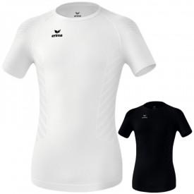 T-shirt Athletic - Erima 2252116