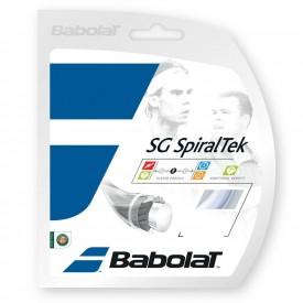 Garniture SG Spiraltek - Babolat 241124