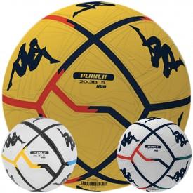 Ballon de match et entraînement Player 20.3B HYB Kappa
