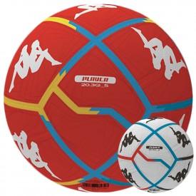 Ballon d'entraînement Player 20.3G - Kappa K_35007TW