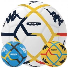 Ballon d'entraînement Player 20.5E - Kappa K_350176W