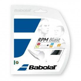 Garniture RPM Blast Babolat
