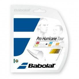 Garniture Pro Hurricane Tour Babolat