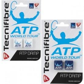 Antivibrateurs ATP Damp - Tecnifibre 53ATPDAM