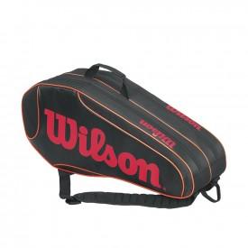 - Wilson WRZ854506