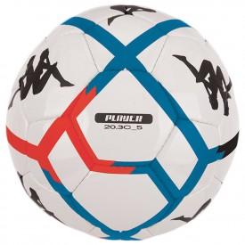 Ballon de match Player 20.3C Kappa