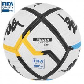 Ballon de match Player 20.1D TH Fifa Q Pro Kappa